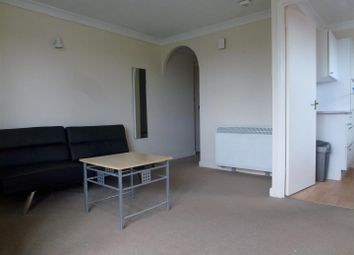 Thumbnail Studio to rent in North East Road, Southampton
