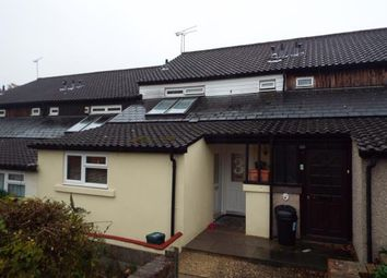 Thumbnail 4 bed terraced house for sale in Laindon, Basildon, Essex