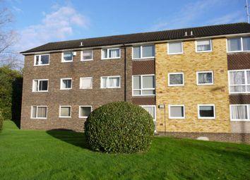2 bed maisonette to rent in Wokingham Road, Binfield, Bracknell RG42