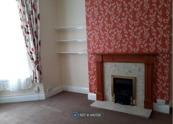 Thumbnail 1 bed flat to rent in Compton Vale, Plymouth