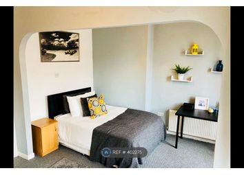 Thumbnail Room to rent in Picton Road, Liverpool