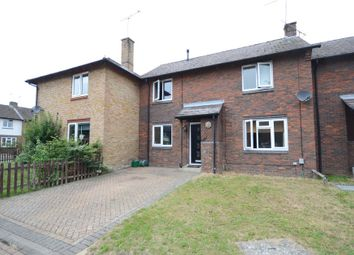 Thumbnail 3 bed terraced house for sale in Acorn Mews, Farnborough, Hampshire