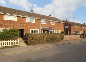 Thumbnail 3 bed property to rent in Blacknall Road, Abingdon