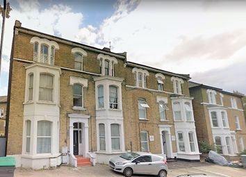 Thumbnail 1 bed flat to rent in Alfred Road, Acton, London