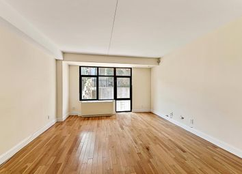 Thumbnail 3 bed property for sale in 3536 Cambridge Avenue, New York, New York State, United States Of America