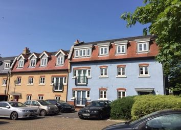 Thumbnail 2 bedroom flat to rent in Roche Close, Rochford