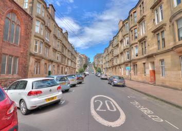 Gardner Street, Glasgow G11. 2 bed flat