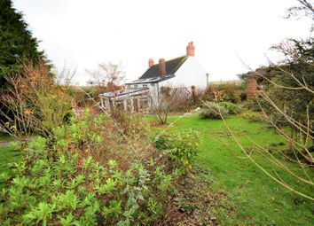 Thumbnail 3 bed detached house for sale in Templeton, Narberth