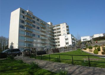 Thumbnail 2 bed flat to rent in Croft Court, Tenby, Pembrokeshire