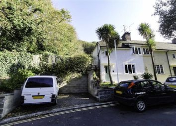 Thumbnail 3 bed cottage for sale in All Saints Crescent, Hastings, East Sussex