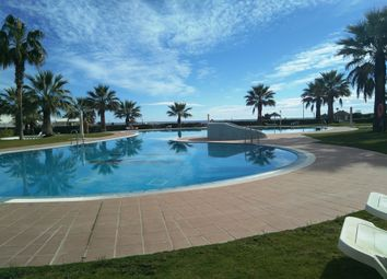 Thumbnail 5 bed apartment for sale in Vera Playa, Almeria, Vera, Almería, Andalusia, Spain