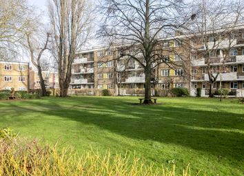 3 bed flat for sale in Falcon Court, Elmworth Grove, London SE21