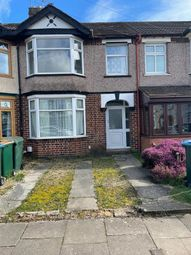 Eastcotes, Tile Hill, Coventry CV4. 3 bed terraced house for sale
