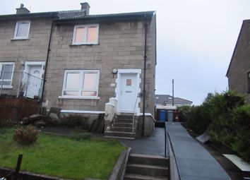 2 bed terraced house for sale in Berwick Drive, Rutherglen, Glasgow G73