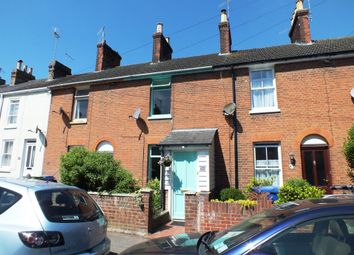 Thumbnail 3 bed cottage for sale in St. Marys Road, Faversham