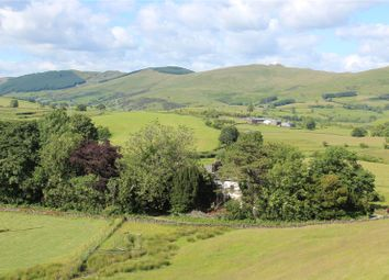 Thumbnail 5 bed detached house for sale in Darlfield House, Selside, Kendal, Cumbria