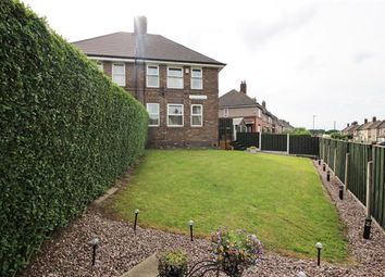3 bed semi-detached house for sale in Dagnam Road, Sheffield S2