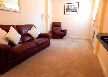 Thumbnail 5 bed semi-detached house to rent in Padua Road, Bromley