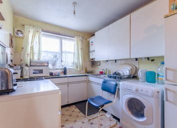 Thumbnail 2 bed flat for sale in Mabley Street, Hackney