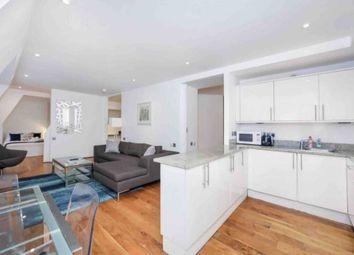 Thumbnail 2 bed flat to rent in Pollen Street, Maddox Street, Regent Street, Hanover Sq, Mayfair
