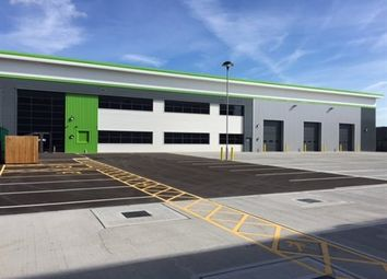 Thumbnail Industrial to let in Access Park, Aylesford