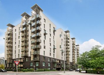 Thumbnail 1 bed flat for sale in Asterid Heights, Stratford
