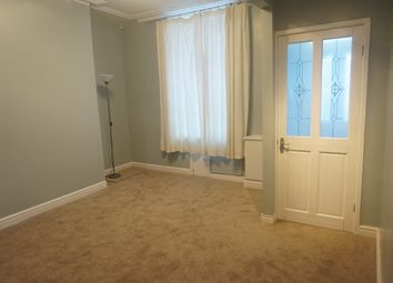 Thumbnail 2 bed terraced house for sale in Olive Lane, Darwen
