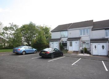 Thumbnail 1 bedroom flat to rent in Loganswell Gardens, Thornliebank, Glasgow