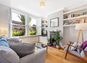2 bed flat for sale in Standen Road, London SW18