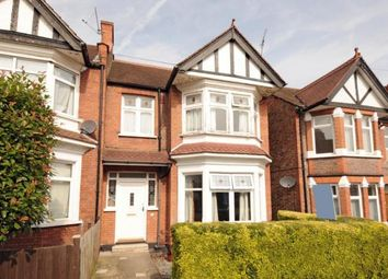 Thumbnail 2 bed flat to rent in Oxford Road, Harrow