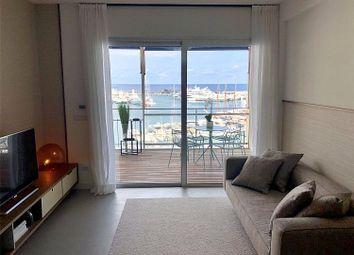 Thumbnail 1 bed apartment for sale in Luxurious Apartment, Les Caravelles, La Condamine, Monaco