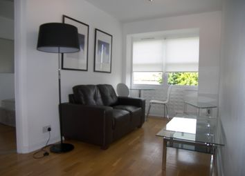 Thumbnail 1 bed flat to rent in Wellington Court, Mayfield Road, Shepherds Bush, London