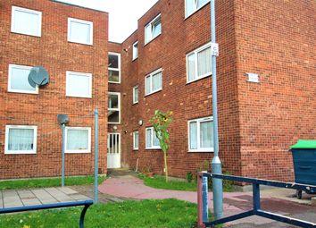 Thumbnail 3 bed flat to rent in Cowbridge Lane, Barking