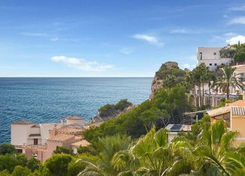 Thumbnail 2 bed apartment for sale in Spain, Mallorca, Andratx, Cala Moragues