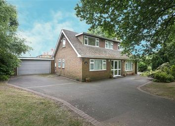 Thumbnail 3 bed bungalow for sale in Oakleaves House, Wood Lane, Arley