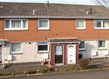 Thumbnail 1 bed flat for sale in Nimmo Place, Perth
