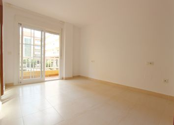 Thumbnail 2 bed apartment for sale in Ref 432 - Sabinillas, Manilva, Málaga, Andalusia, Spain