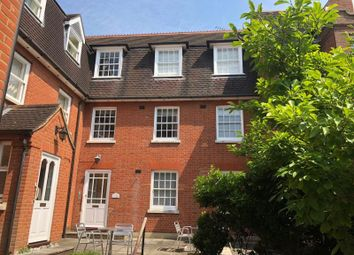 Thumbnail 1 bedroom property to rent in Parkwood, Henley Rd, Ipswich, Suffolk