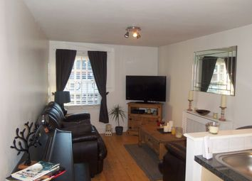 Thumbnail 1 bed flat to rent in Rushton Place, Woolton, Liverpool
