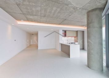 Thumbnail 2 bed flat for sale in Hoola Building, West Tower, London