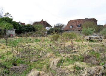 Thumbnail Land for sale in Dean Street, East Farleigh, Maidstone