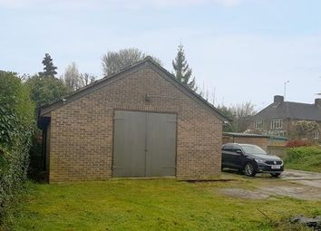 Thumbnail Warehouse to let in 37A Sunte Avenue, Lindfield, Haywards Heath, West Sussex