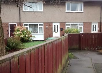 Thumbnail 2 bed terraced house to rent in Canberra Avenue, Sutton Heath, St Helens