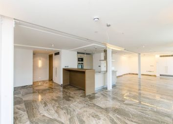 Thumbnail 2 bedroom flat for sale in Douglas House, Pimlico