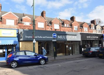 Thumbnail Retail premises to let in 78 Poole Road, Bournemouth