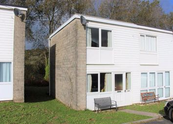 Thumbnail 2 bed property for sale in Trewent Park, Freshwater East, Pembroke