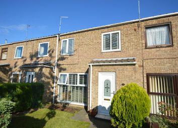 3 bed property for sale in Emmerson Place, Shiremoor, Newcastle Upon Tyne NE27
