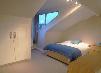 Thumbnail 1 bedroom property to rent in Salisbury Terrace, Armley, Leeds