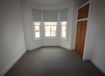 Thumbnail 1 bed flat to rent in Camberwell Terrace, Leamington Spa