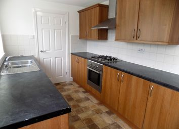 Thumbnail 2 bed cottage to rent in Warennes Road, Pallion, Sunderland